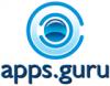 apps.guru.png