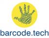 barcode.tech.png