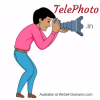 telephoto.png