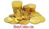 buycoins.png