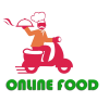 onlinefood copy.png
