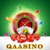 Qaasino Logo.jpg
