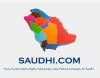 saudhi.png
