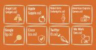 applec.co..jpg