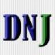 DNJournal.com