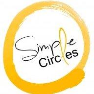 simplecircles