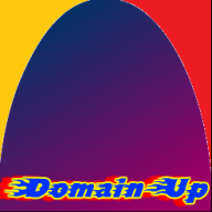 Domainup