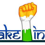 makeoneindia