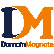 DomainMagnate