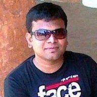 Prashant Battul