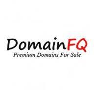 DomainFQ.com