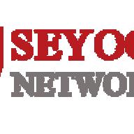 seyoon