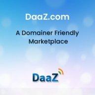 DaaZ.com